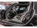 Mercedes-Benz SLS AMG GT Coupe Black Series Obsidian Black Metallic photo #38