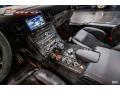 Mercedes-Benz SLS AMG GT Coupe Black Series Obsidian Black Metallic photo #43