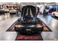Lamborghini Murcielago Roadster Nero Aldebaran photo #43