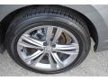 Volkswagen Jetta R-Line Platinum Gray Metallic photo #10