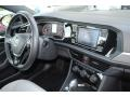 Volkswagen Jetta R-Line Platinum Gray Metallic photo #19