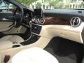 Mercedes-Benz CLA 250 Jupiter Red photo #20