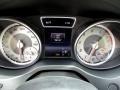 Mercedes-Benz CLA 250 Jupiter Red photo #65