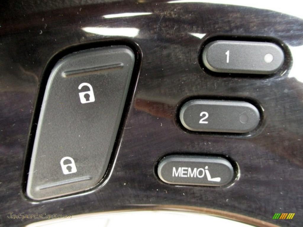 2008 MDX  - Sterling Gray Metallic / Taupe photo #42
