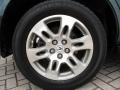 Acura MDX  Sterling Gray Metallic photo #67