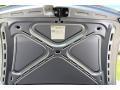 Porsche 911 Carrera Coupe Arctic Silver Metallic photo #54