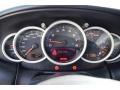 Porsche 911 Carrera Coupe Arctic Silver Metallic photo #64