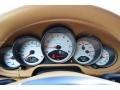 Porsche 911 Carrera S Coupe Ruby Red Metallic photo #55