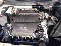 Chevrolet Impala SS White photo #22