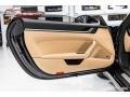 Porsche 911 Carrera S Cabriolet Black photo #18