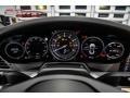 Porsche 911 Carrera S Cabriolet Black photo #22