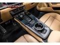 Porsche 911 Carrera S Cabriolet Black photo #24