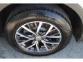 Volkswagen Tiguan SE White Silver Metallic photo #10