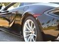 McLaren 570S Spider Onyx Black photo #12