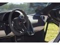 McLaren 570S Spider Onyx Black photo #25