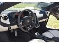 McLaren 570S Spider Onyx Black photo #29
