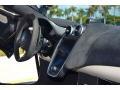 McLaren 570S Spider Onyx Black photo #32