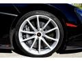 McLaren 570S Spider Onyx Black photo #34