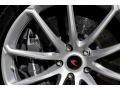 McLaren 570S Spider Onyx Black photo #35