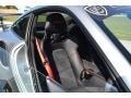 Porsche 911 GT3 RS GT Silver Metallic photo #32