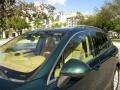 Porsche Cayenne S Jet Green Metallic photo #59