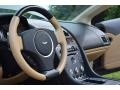 Aston Martin DB9 Volante Tungsten Silver photo #49