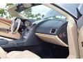 Aston Martin DB9 Volante Tungsten Silver photo #55