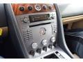 Aston Martin DB9 Volante Tungsten Silver photo #72
