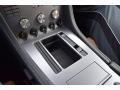 Aston Martin DB9 Volante Tungsten Silver photo #73
