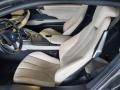 BMW i8 Giga World Crystal White Pearl Metallic photo #18