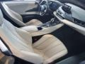 BMW i8 Giga World Crystal White Pearl Metallic photo #25