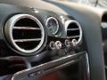 Bentley Continental GTC Speed Arctica White photo #27