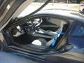 BMW i8 Mega World Sophisto Grey Metallic photo #13
