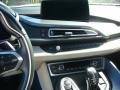 BMW i8 Mega World Sophisto Grey Metallic photo #18