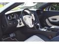 Bentley Continental GT V8 S Arctica photo #32