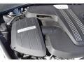 Bentley Continental GT V8 S Arctica photo #65