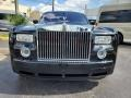 Rolls-Royce Phantom  Black photo #3
