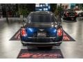 Bentley Mulsanne Speed Black Sapphire Metallic photo #10