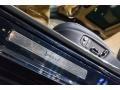 Bentley Mulsanne Speed Black Sapphire Metallic photo #46