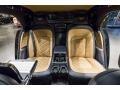 Bentley Mulsanne Speed Black Sapphire Metallic photo #49