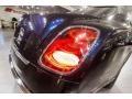 Bentley Mulsanne Speed Black Sapphire Metallic photo #52