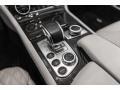 Mercedes-Benz SL 65 AMG Roadster designo Magno Cashmere White photo #32