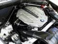 BMW X5 xDrive 50i Alpine White photo #61
