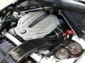 BMW X5 xDrive 50i Alpine White photo #72