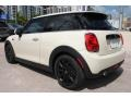 Mini Hardtop Cooper 2 Door Pepper White photo #7