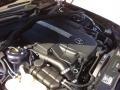 Mercedes-Benz S 430 Sedan Capri Blue Metallic photo #28