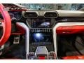 Lamborghini Urus AWD Bianco Icarus Metallic photo #27