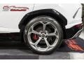 Lamborghini Urus AWD Bianco Icarus Metallic photo #49