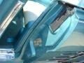 Ford Mustang Convertible Tahoe Turquoise photo #15