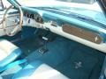 Ford Mustang Convertible Tahoe Turquoise photo #20